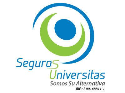 Seguros Universitas