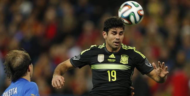 20451 - ¿En qué país se produjo el nacimiento de estos futbolistas?