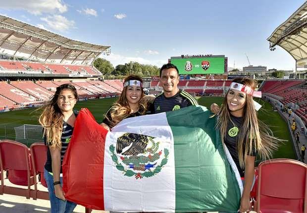 Himno Nacional Mexicano: Mexicanos, al grito de guerra El acero aprestad y el bridón...
