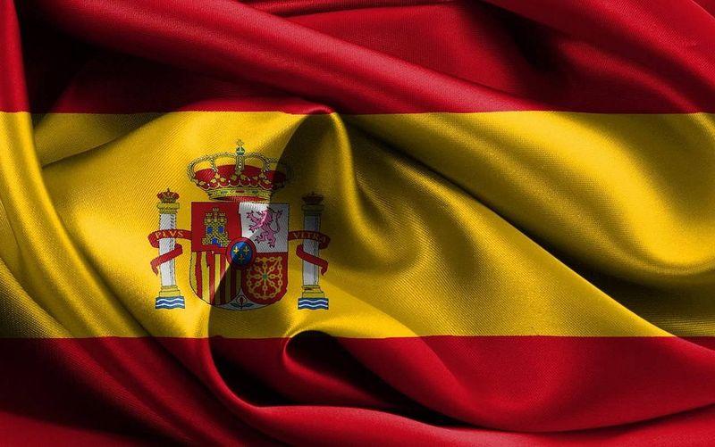 20461 - ¡Lo más del español!