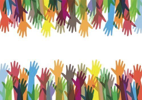 20499 - Encuesta: Igualdad, respeto y tolerancia.