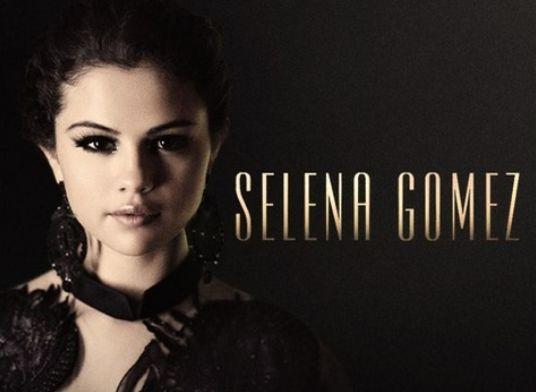 20493 - Selena Gómez