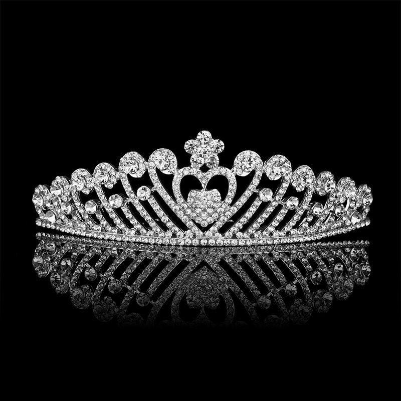 ¿Cuál es el país con más coronas hasta el momento?