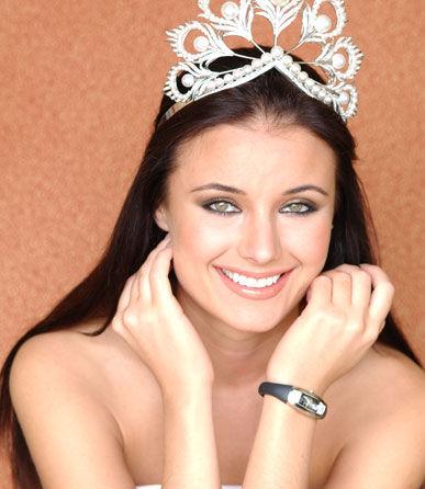Según el portal Global Beauties ¿Quién es considerada la miss universo más hermosa?