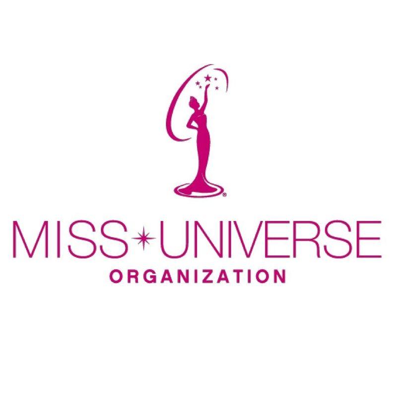 ¿Qué empresa fundó Miss Universo?