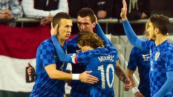 20542 - Jugadores de la Eurocopa 2016 (difícil)