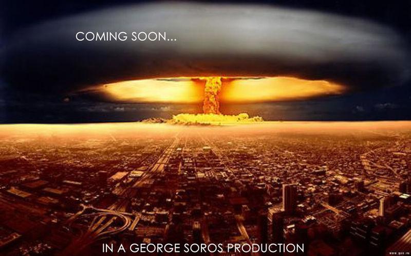 20543 - Simulación de la Tercera Guerra Mundial