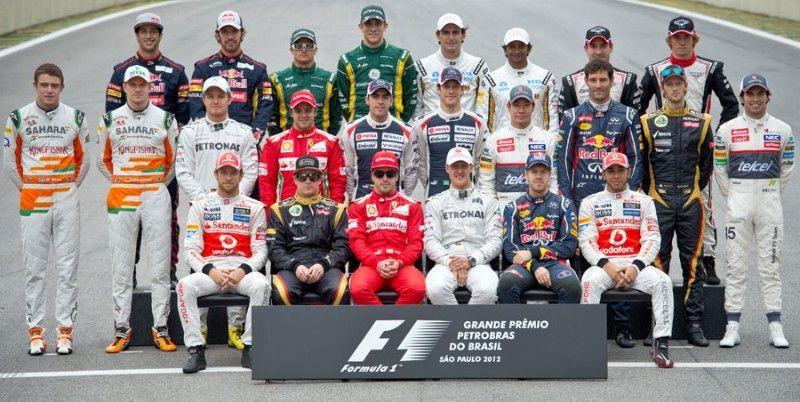 Otra pregunta nacional, últimos 3 pilotos  en participar en un Gp españoles