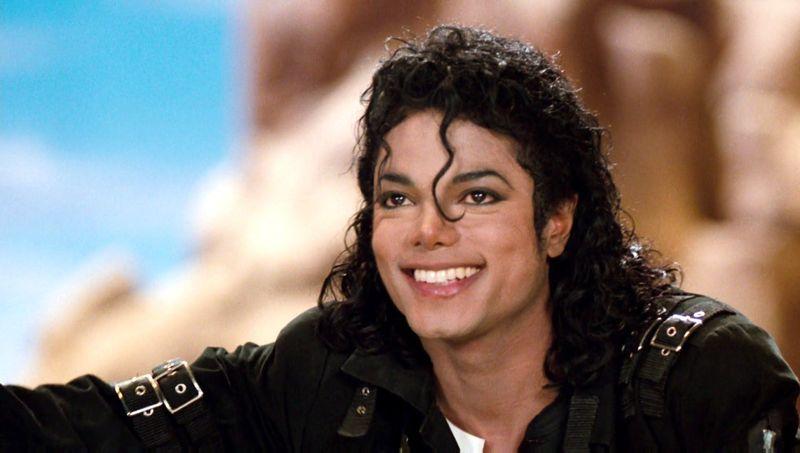 ¿Qué personaje quería interpretar Michael Jackson?