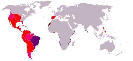 ¡Has mandado los tanques a Francia sin querer! Aznar te ha echado y se ha puesto a reconquistar el imperio español.