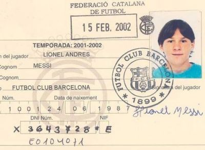 ¿Qué club rechazó fichar a Leo y costear su tratamiento por considerar que no merecía la pena?