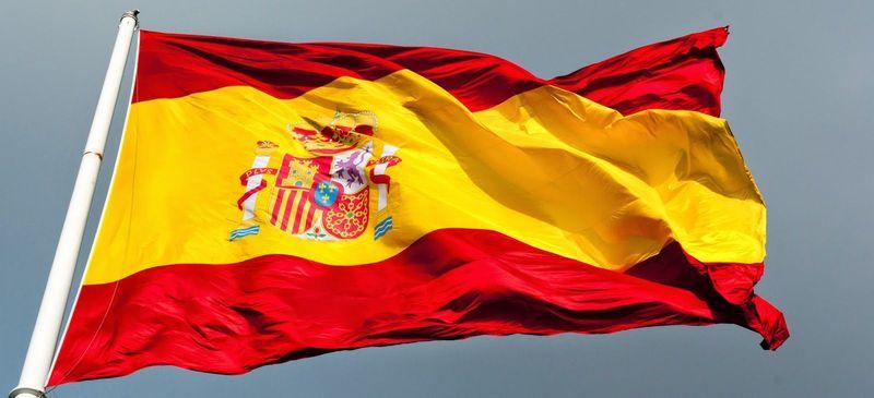 20610 - Encuesta sobre la visión que tenemos de la situación actual de España