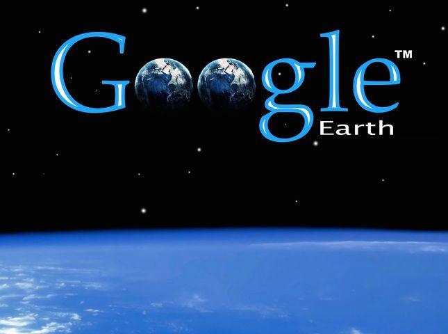 20615 - ¿A qué ciudad y país pertenecen estas censuras de Google Earth?