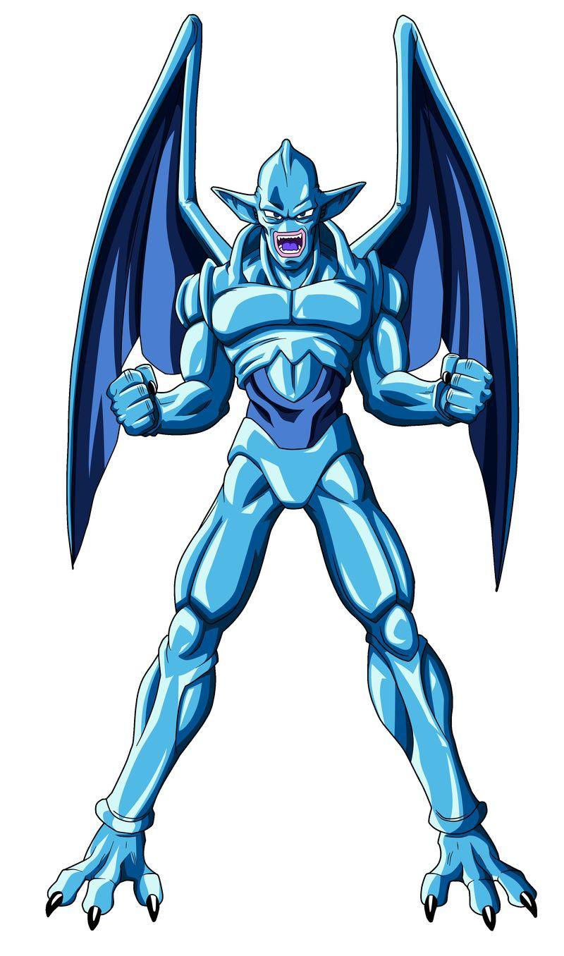 ¿De qué energía de deseo nace el dragón de 3 estrellas?