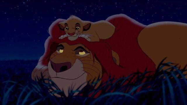 ¿Cuántos Oscars ganó 'El Rey León'?