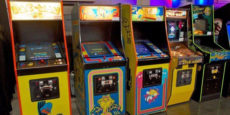 20667 - Preferencias de videojuegos