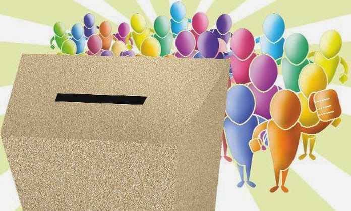 20701 - Propuestas de ningún partido