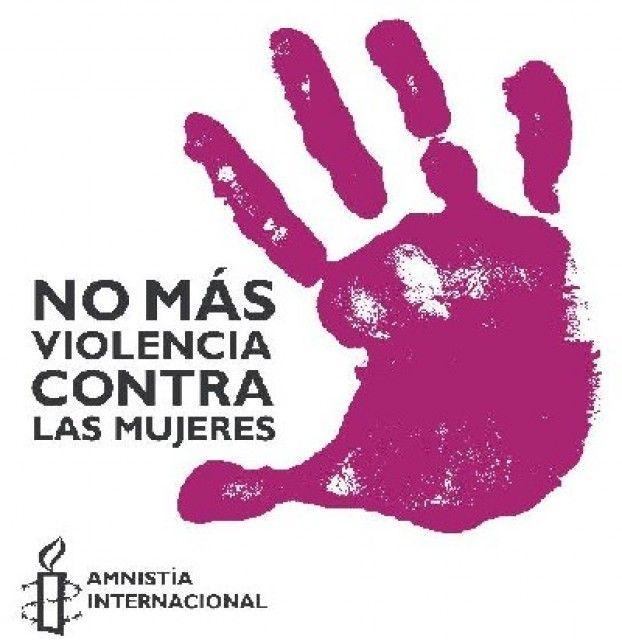 ¿Cuándo es el Día Internacional contra la Violencia hacia las Mujeres? (Ciudadanía - 1,2,3,4 ESO)