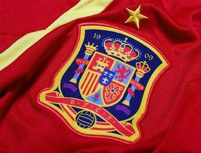 20733 - ¿Te sabes los dorsales de los jugadores de la Roja en esta Eurocopa?