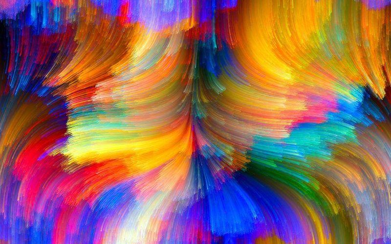 20698 - MEMORIA ¿puedes recordar los colores?