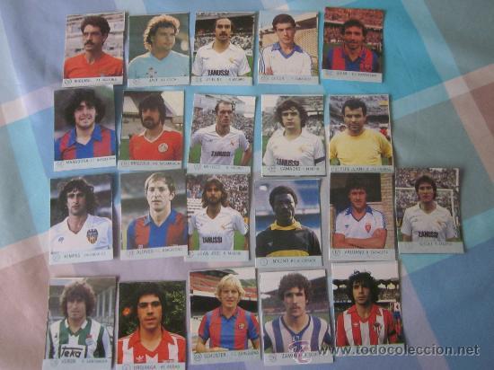 20723 - Equipos pioneros en el fútbol (Liga Española)