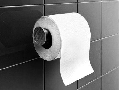 ¿Después de defecar y limpiarte, alguna vez te has acercado el trozo de papel higiénico a la cara para oler tus propias heces?
