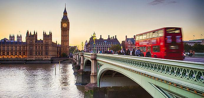 19664 - ¿Cuántos sabes de ciudades del mundo? (Parte 2)