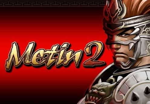20593 - ¿Recuerdas el juego Metin2?