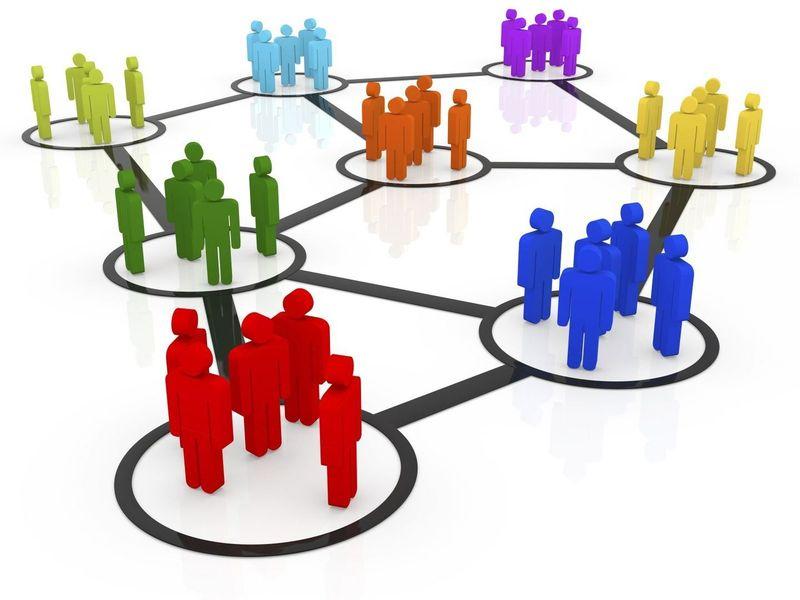 ¿Qué locales no son comercios? (Ciencias Sociales  - 2 Primaria)