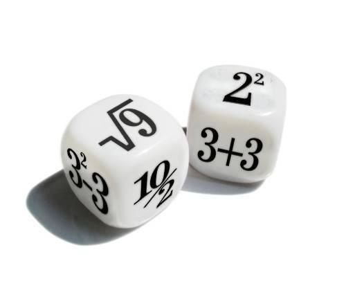 ¿Entre qué dos números se encuentra la raíz cuadrada de 53? (Matemáticas - 5 Primaria)