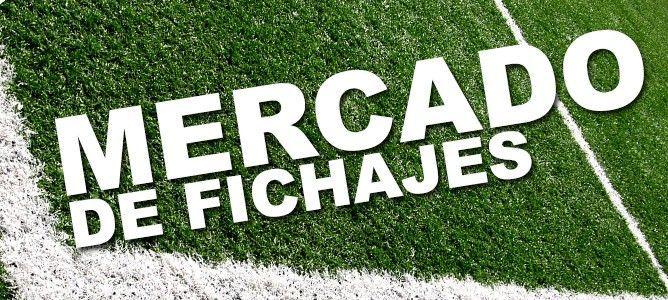 20816 - ¿Cúanto sabes del Mercado de Fichajes de Fútbol (Junio/2016)?