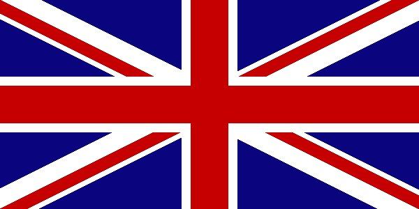 Primero: ¿Crees que finalmente Reino Unido saldrá de la Unión Europea?