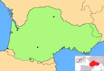 ¿Piensas que el movimiento occitano acabará triunfando en Francia?