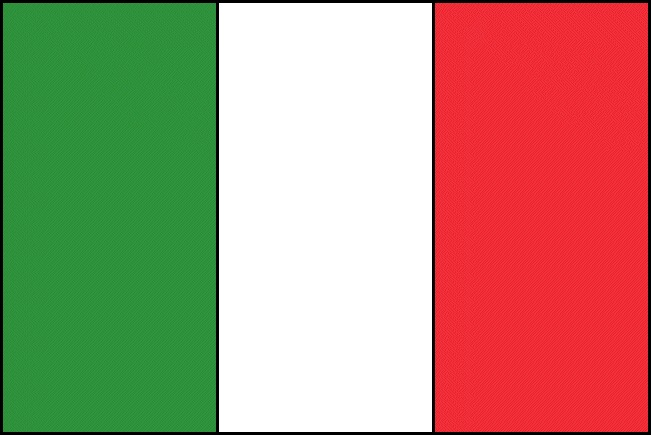 ¿Piensas que Italia seguirá unida o que se fragmentará de nuevo?