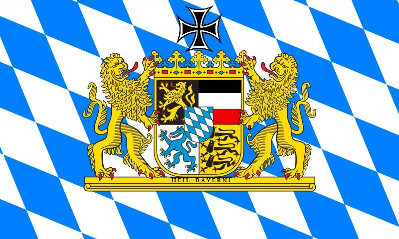 ¿Baviera se independizará de Alemania?