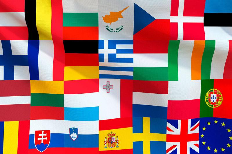¿O más bien piensas que Europa vivirá una unión de países antes que una división?
