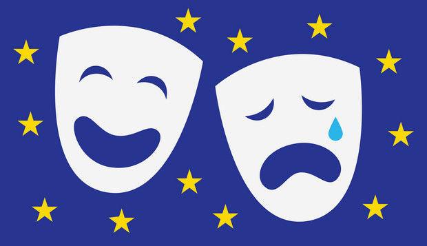 Por último: ¿Crees que la Unión Europea tiene futuro?