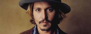 Johnny Deep antes de ser actor se ganaba la vida vendiendo por teléfono...