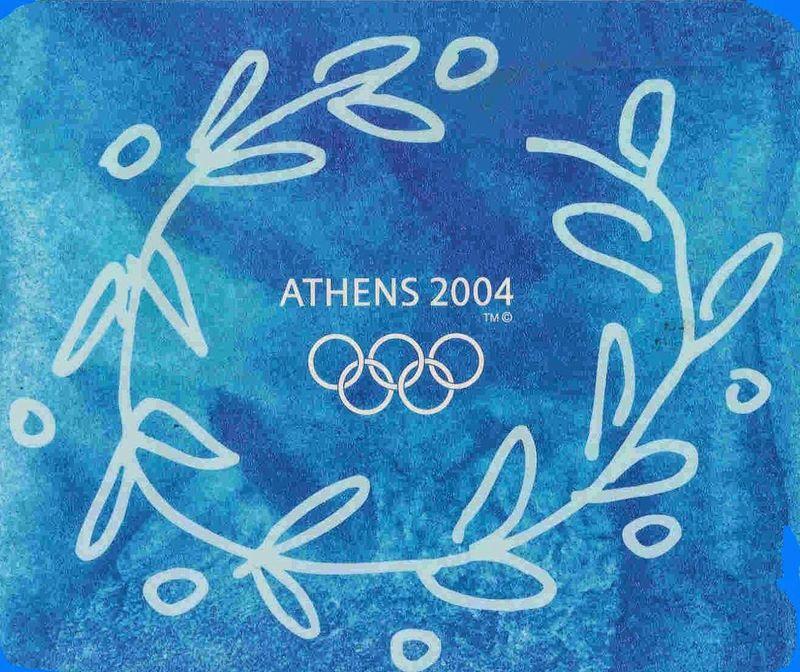 ¿Quiénes disputaron la final de Atenas 2004?