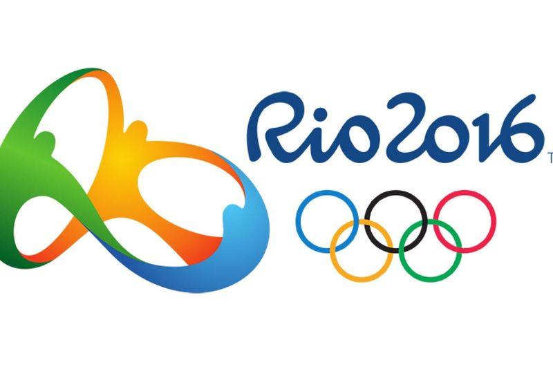 ¿Qué selección debutará en Río de Janeiro 2016?