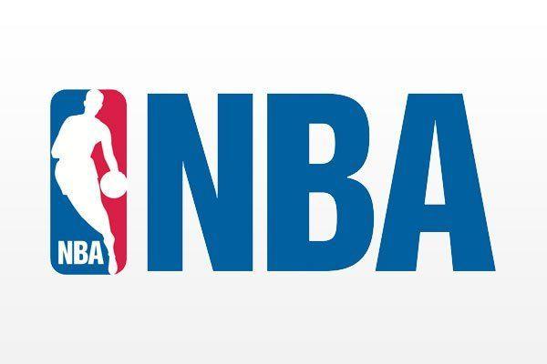 20860 - ¿Puedes reconocer a estos jugadores de la NBA? [Muy difícil]