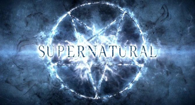 20876 - ¿Cuánto sabes de Supernatural?