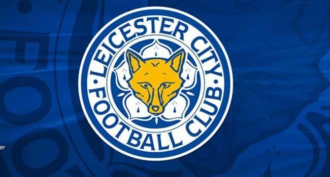 ¿Cuál es el nombre actual del estadio del Leicester City?