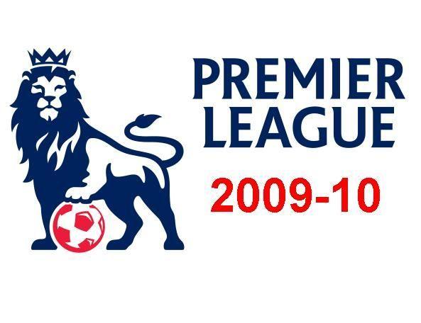 ¿Quién ganó la liga en la temporada 2009/10?