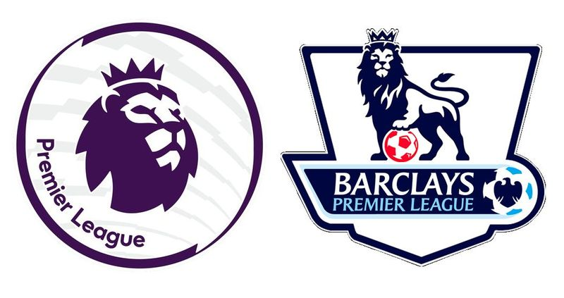 ¿Qué otro nombre recibe la Premier League?