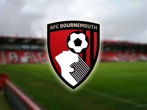 ¿Quién es el portero del Bournemouth en la temporada 2016/17 (actual)?