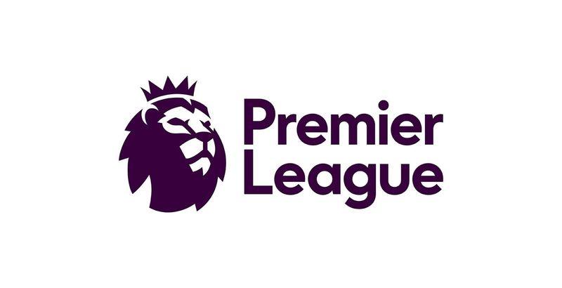 20890 - ¿Cuánto sabes de la Premier League?