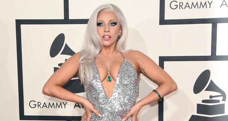 20925 - ¿Eres capaz de reconocer todos los Singles de Lady Gaga y sus vídeos?