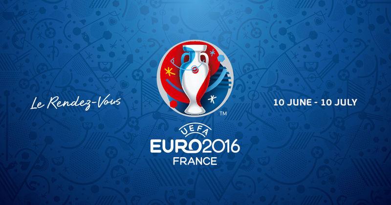 Finalmente ¿Quién deseas que gane esta Eurocopa?