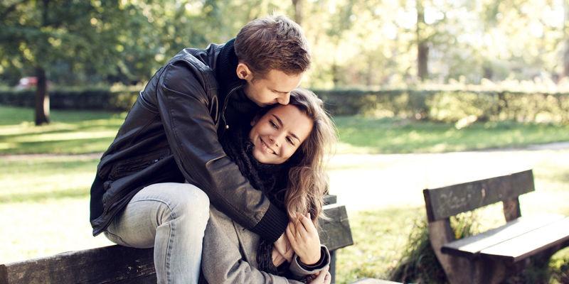 20960 - Tu pareja y tú : Amor Mutuo